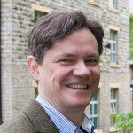 Phillip Pearson